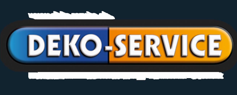 Deko-Shop-Logo